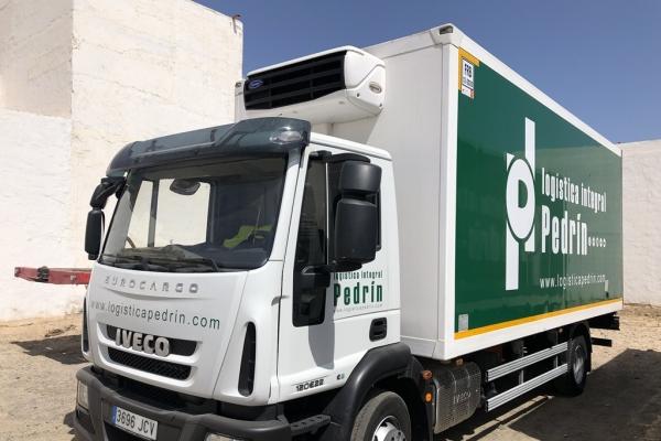 vehiculo-logistica-0001-vehiculo4380C2415-0403-6AA4-964C-0C4DE3FD11D0.jpg