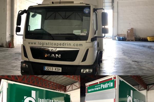 vehiculo-logistica-0002-vehiculo3C8F3ABE8-7355-87A8-9440-4E923E15547D.jpg